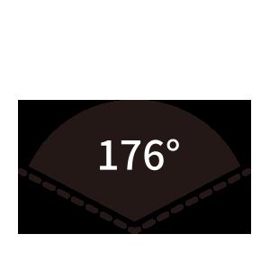 icon5-2
