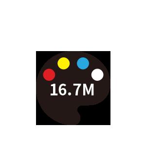 icon5-3