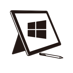 icon_surface